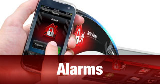 Alarms | alarm on phone